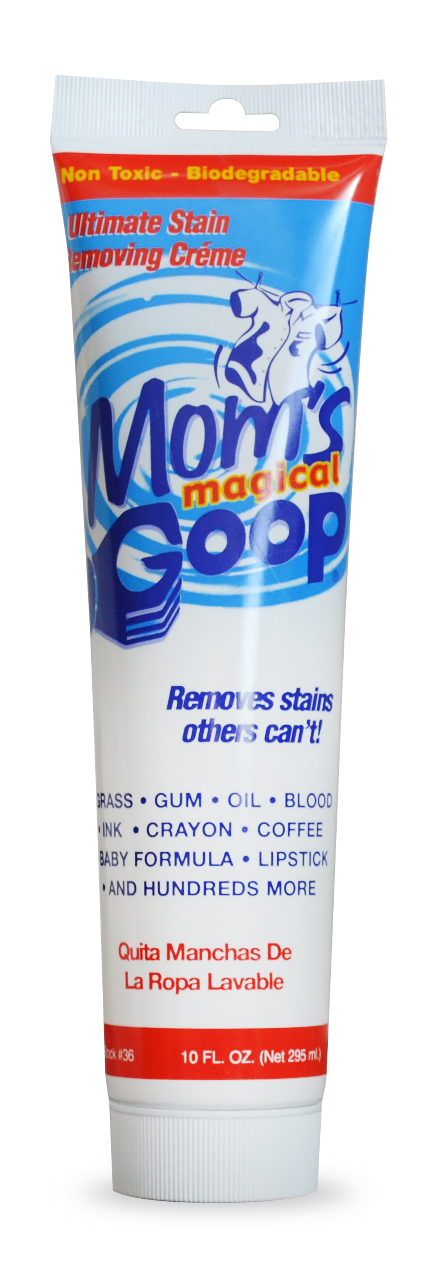 Moms-Goop-Moms-36-Tube10oz.jpg