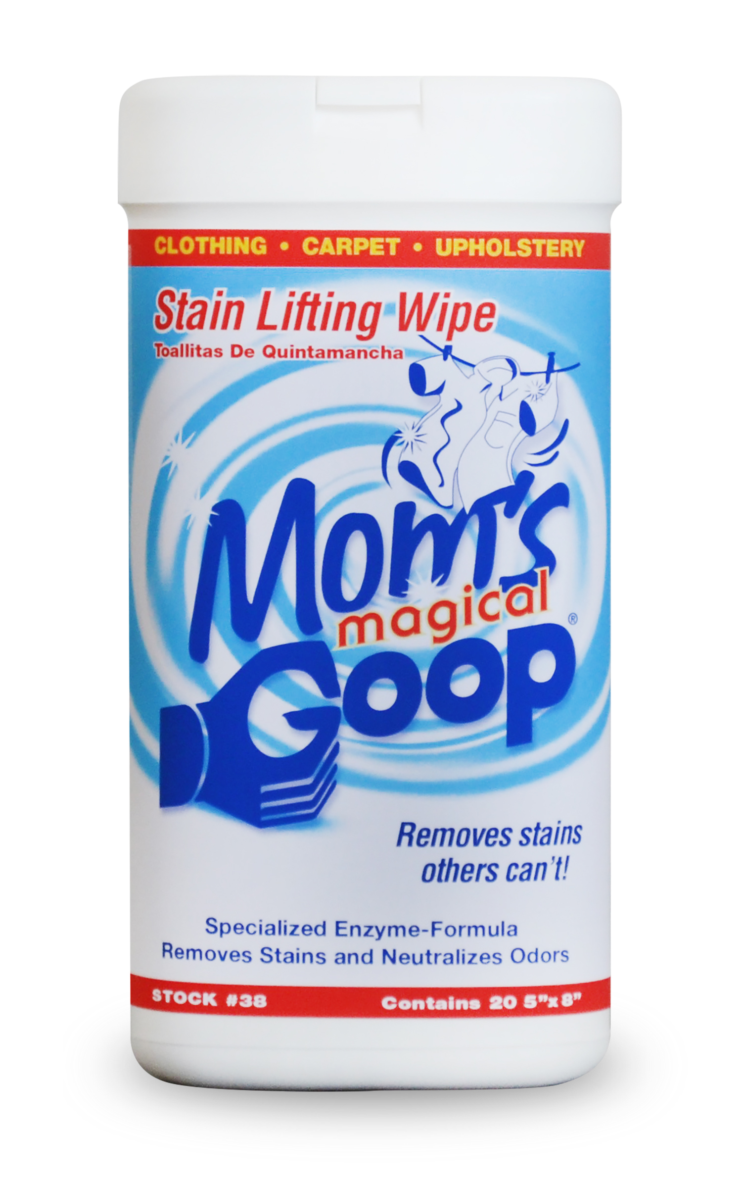 Moms-Goop-Moms-38-Wipes20ct.jpg