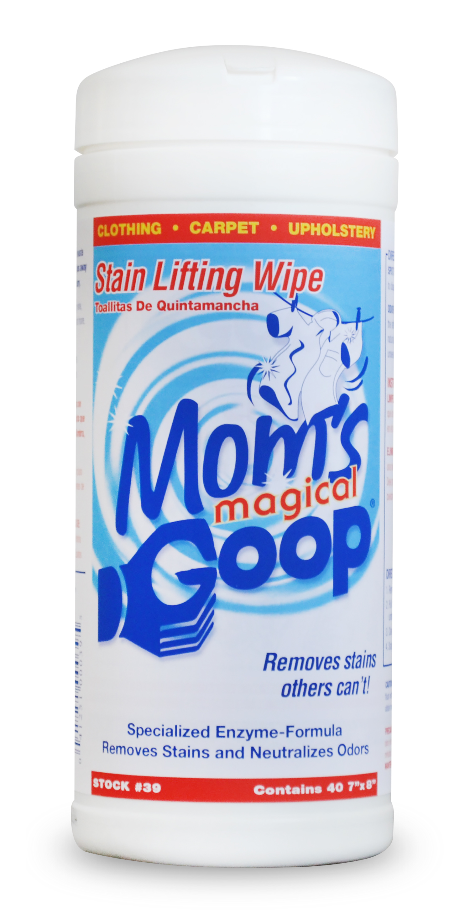 Moms-Goop-Moms-39-Wipes40ct.jpg