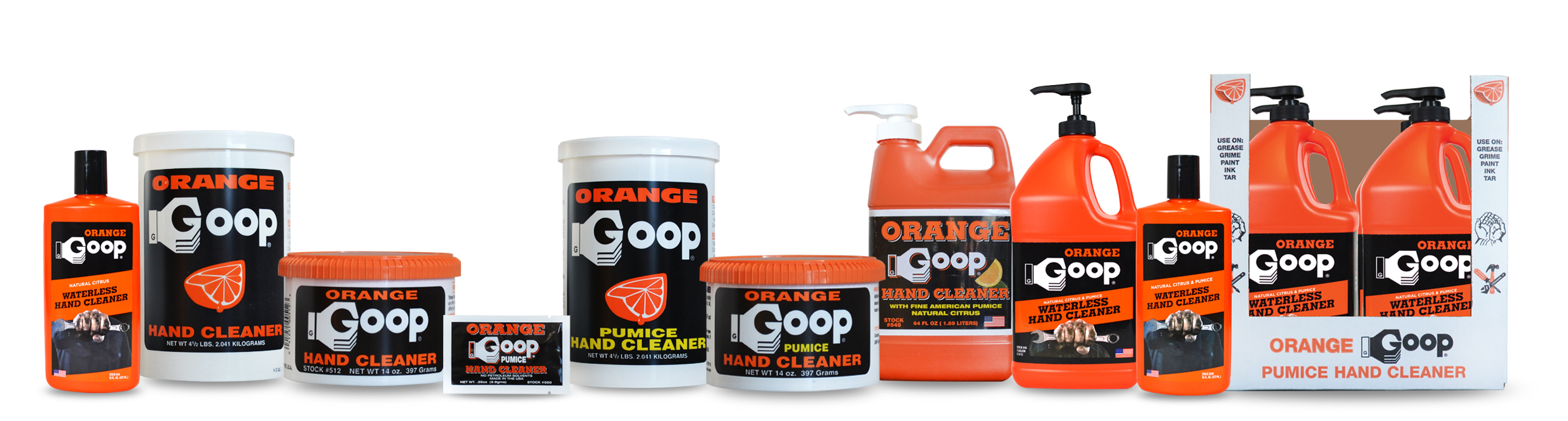 Moms-Goop-Orange-LINEUP-2466x663.jpg