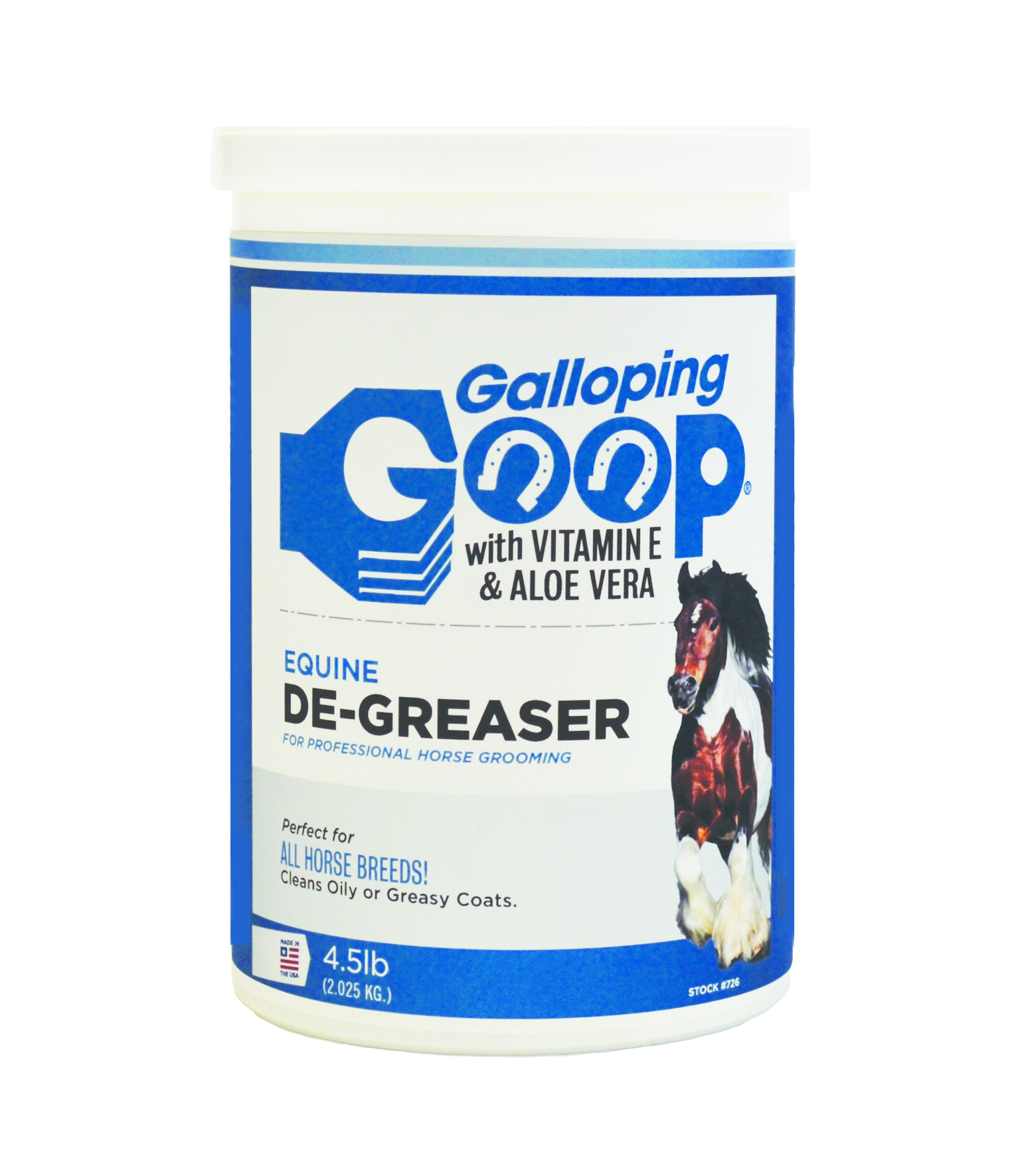 4.5lb_Can_Degreaser.jpg