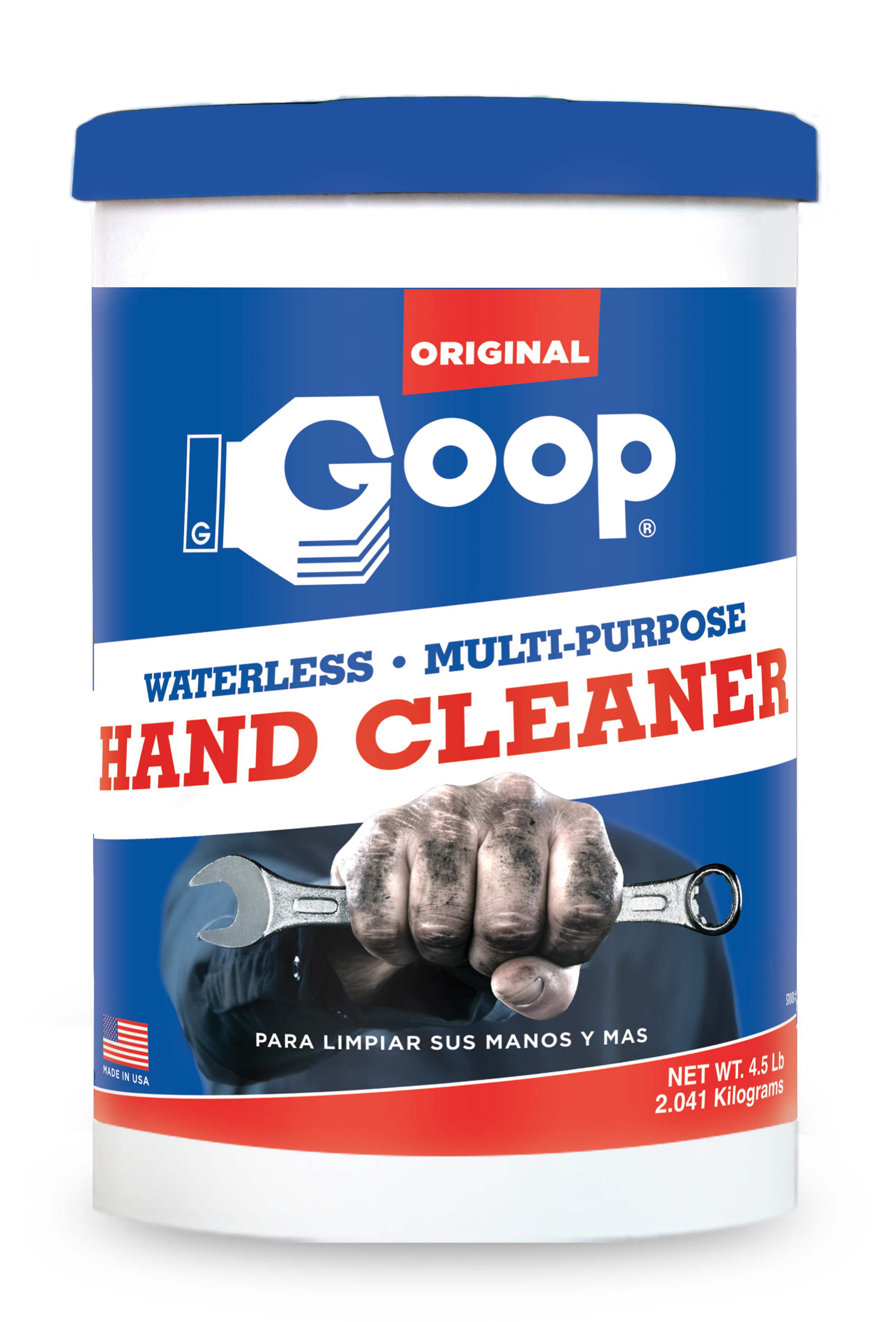 Moms-Goop-Original-64-4_5lb-Redesign.jpg