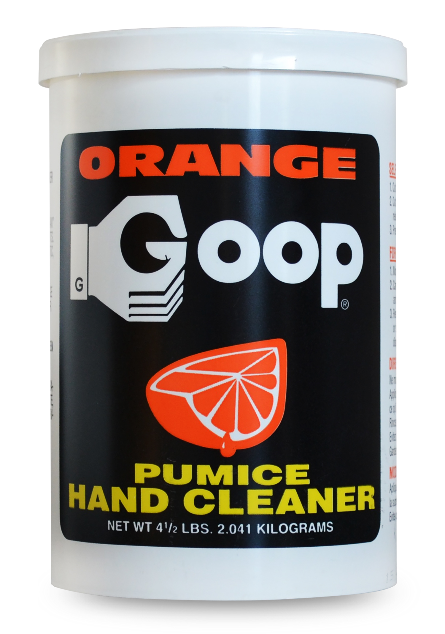 Moms-Goop-Orange-606-Pumice4_5lbs.jpg