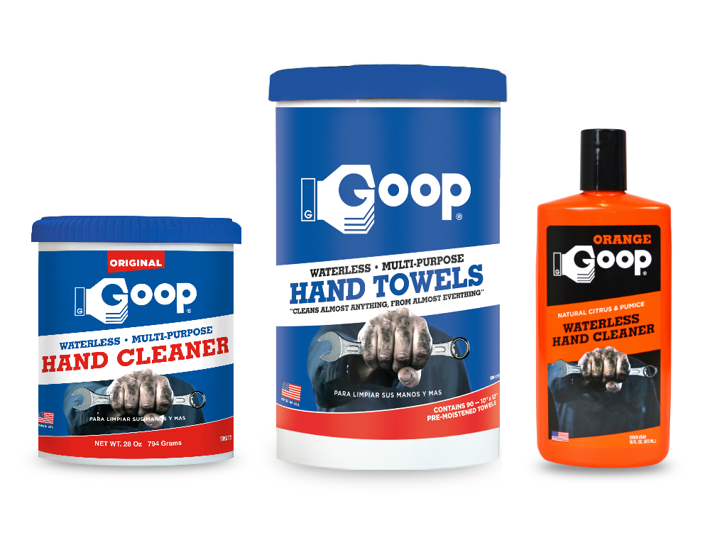 Goop-Hand-Cleaner-Fathers-Day-Combo-Pack.jpg