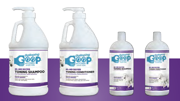 Galloping-Goop-shampoo-conditioner.PNG