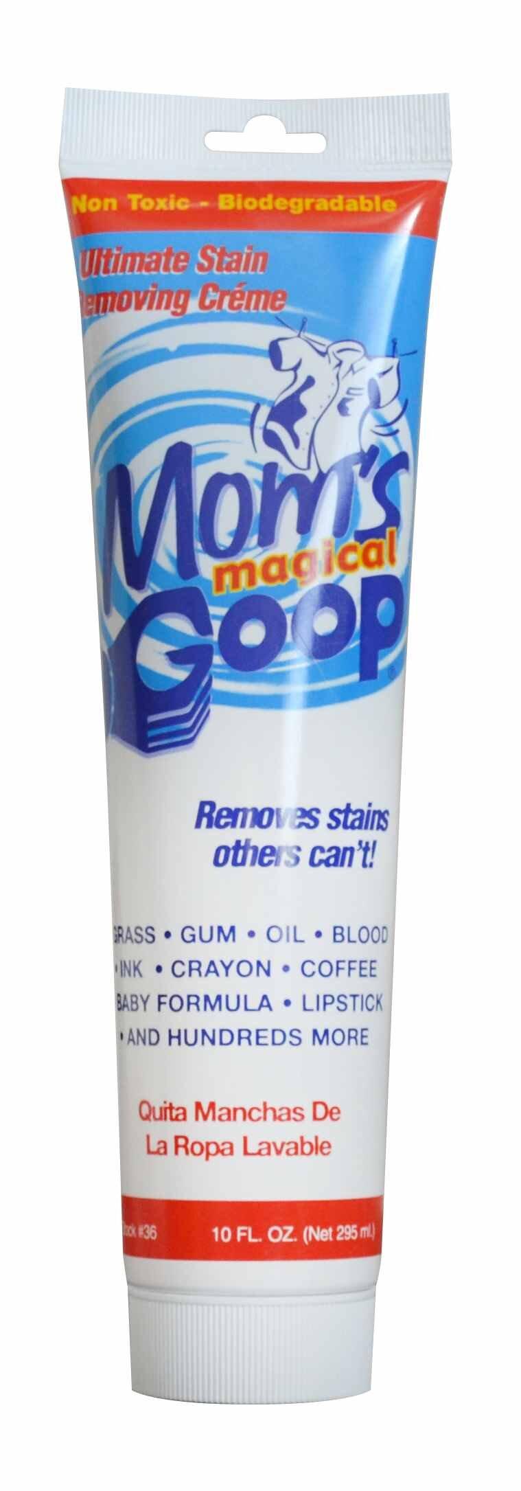 Moms 36.jpg