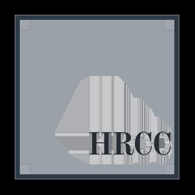 HRCC logo.png