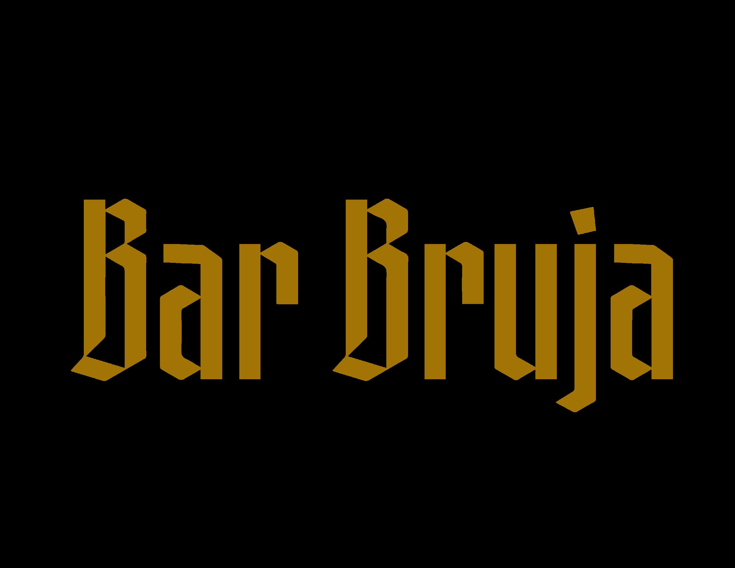 BAR BRUJA_LOGO_01-01.png