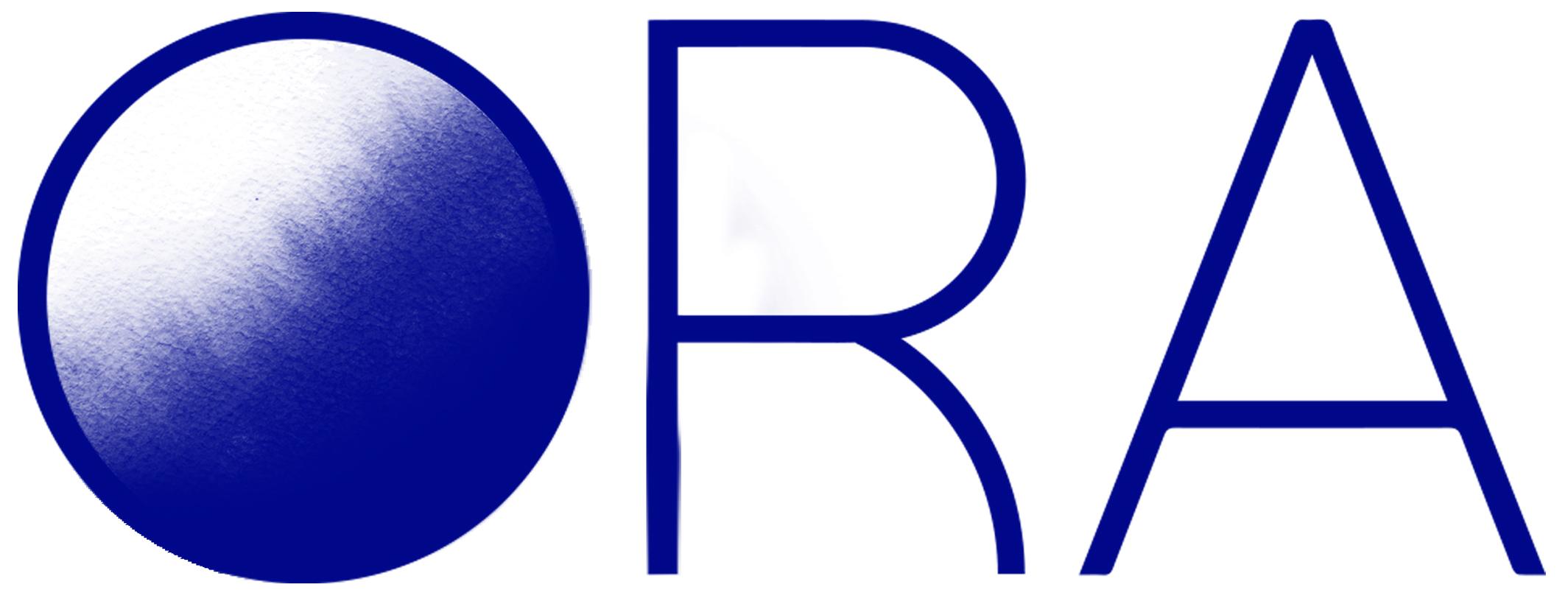 ORA_Logo_Dark Blue.jpg