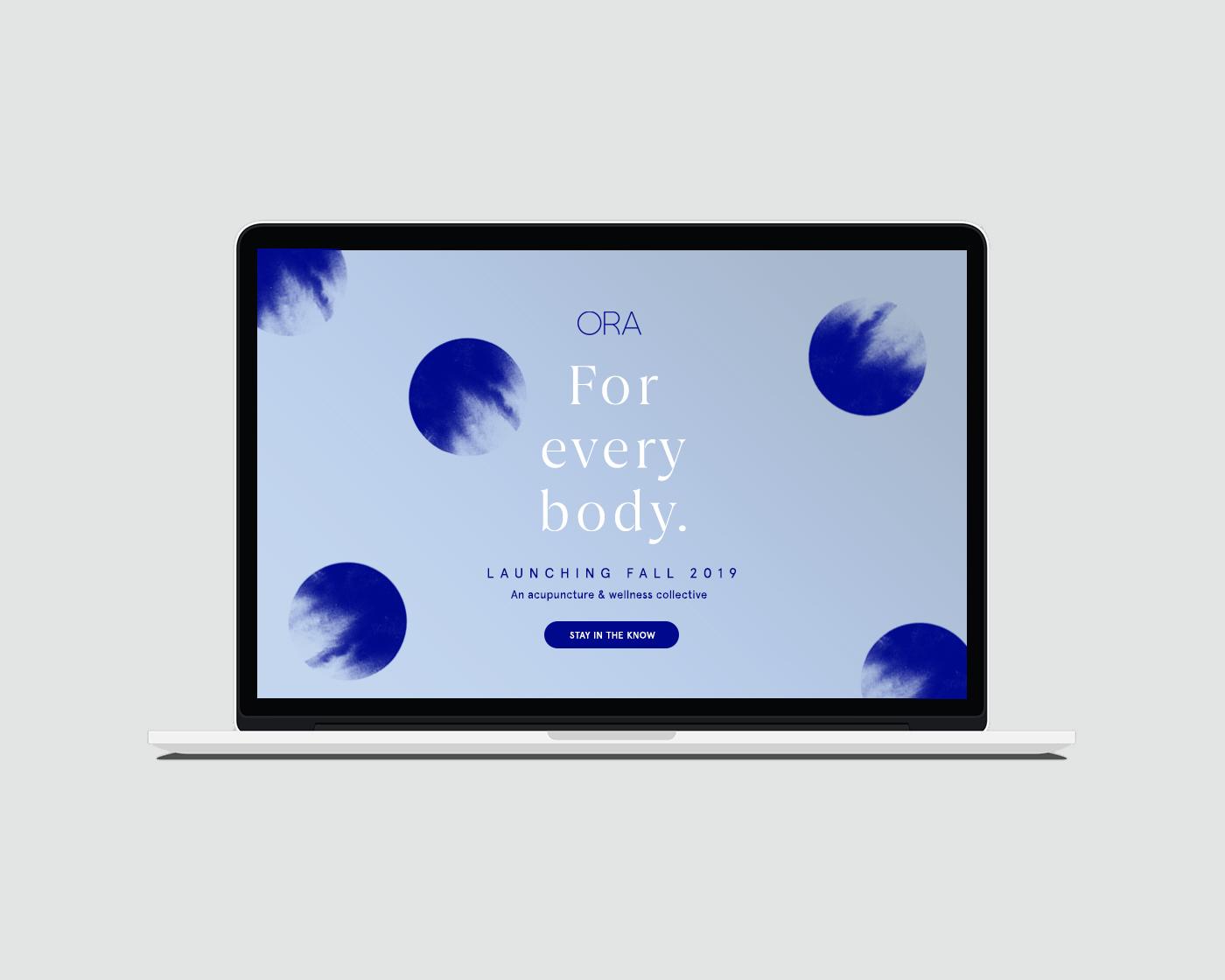 Laptop Landing Page.jpg