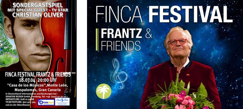 film_fincafest.jpg