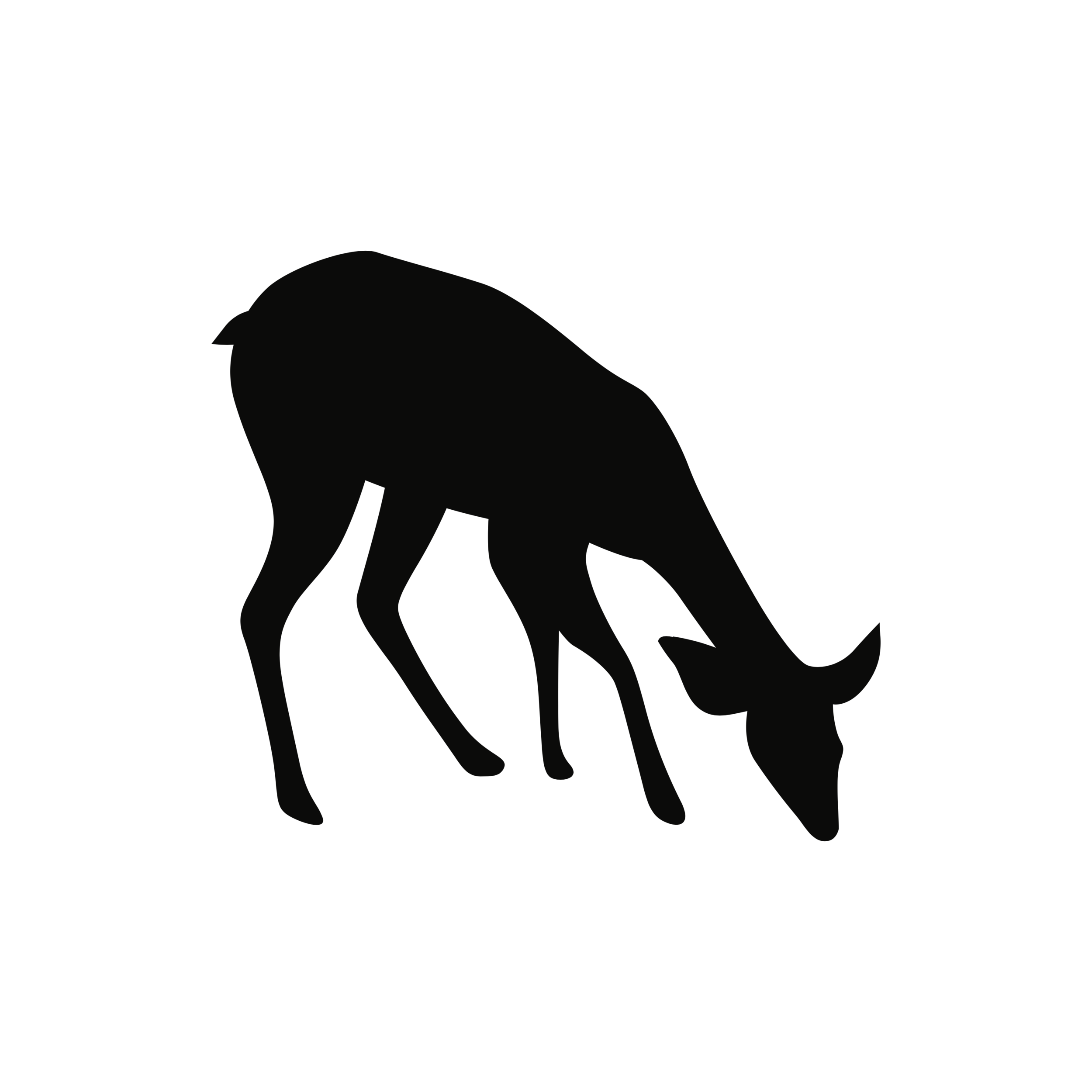 noun_Deer_671375.png