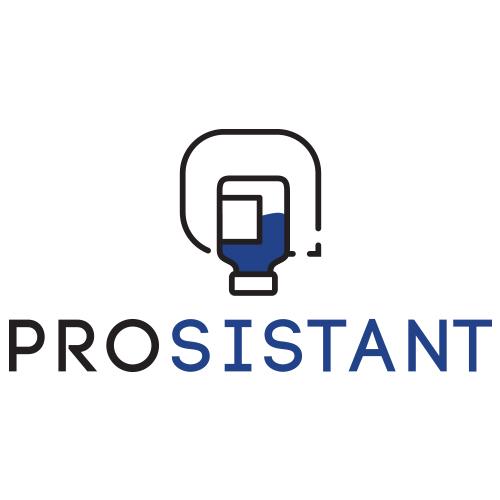 Mit jelent a prosztatitis segítségét Befolyásolja a krónikus prosztatitis
