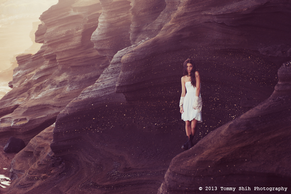 tommyshih-mahinaa-solitude-15-web.JPG