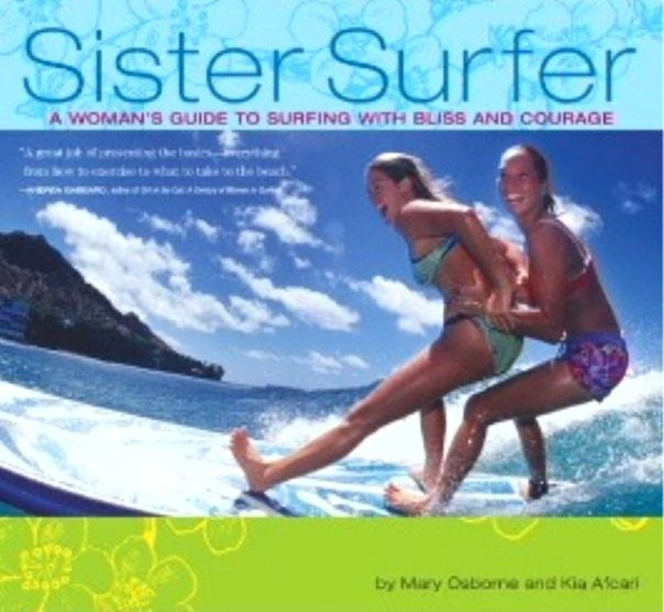 Surf Sister Book Cover - Tiare Thomas and Mary Osborne.jpg
