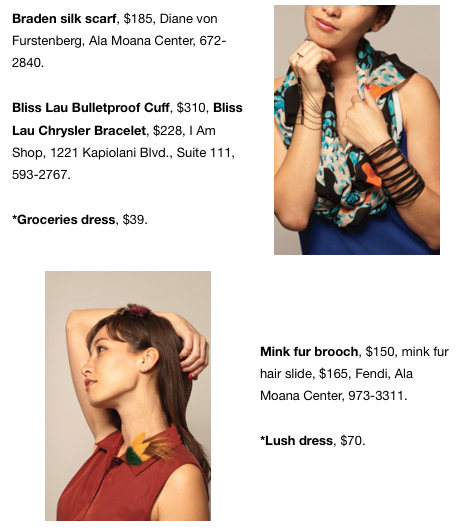 Honolulu Shops - New Accessories for Spring 3.png