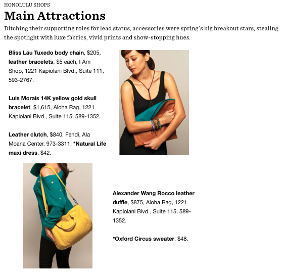 Honolulu Shops - New Accessories for Spring 2.png