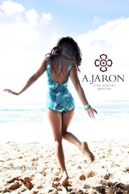 A Jaron Fine Jewelry 2.JPG