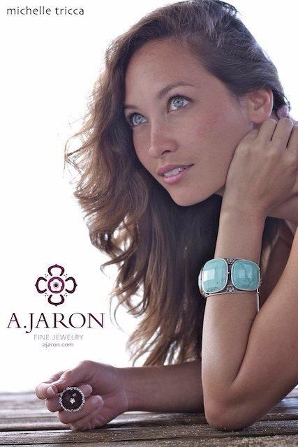 A Jaron Fine Jewelry 1.JPG