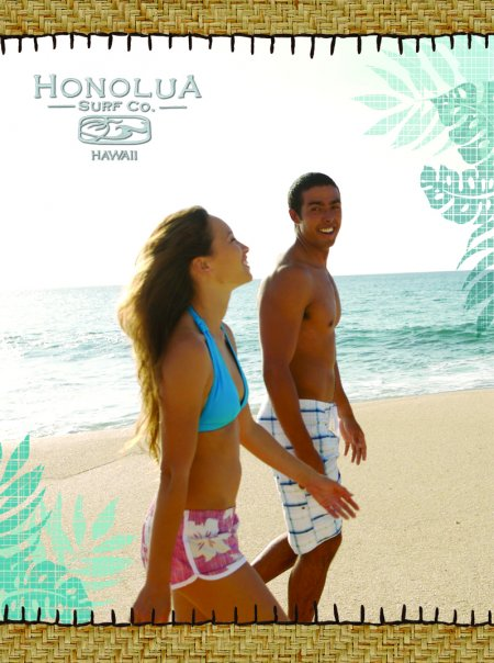 Honolua Surf Co. Ad2.jpg