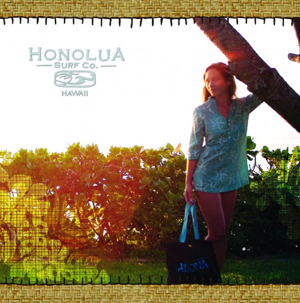 Honolua Surf Co. Ad3.jpg