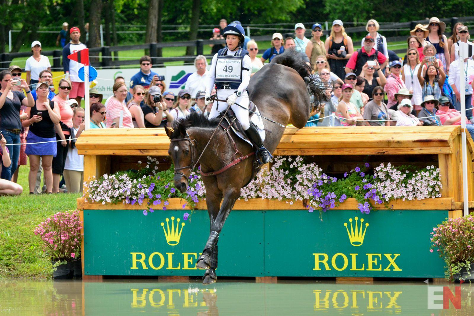 Rolex17_LT-1896.jpg