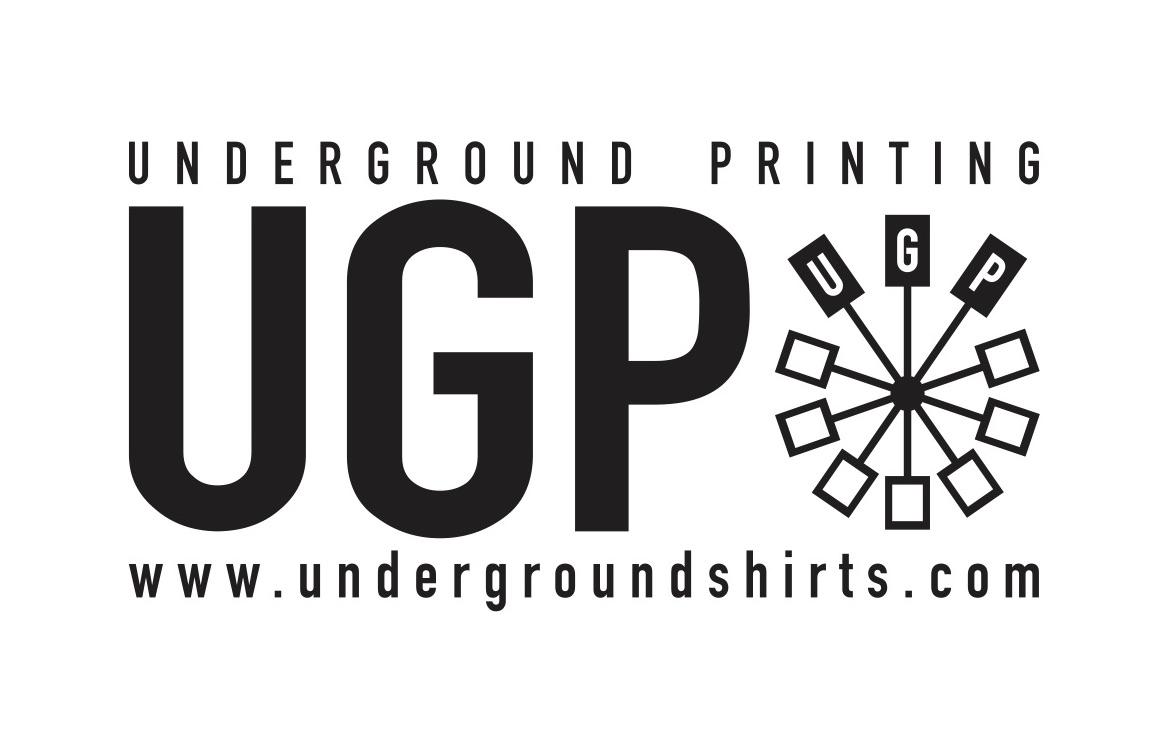 UGP_Logo copy.jpg