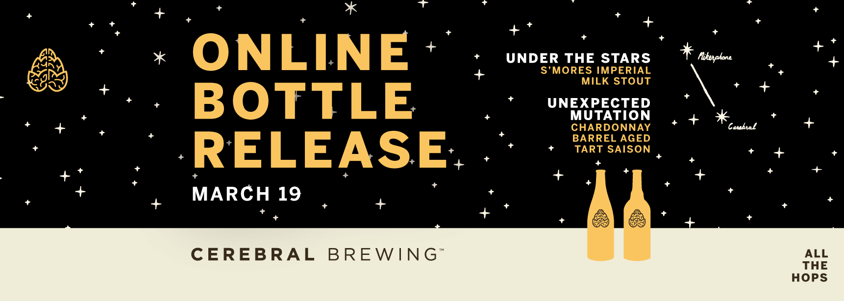 Online_Bottle_Release_Facebook_Cover_Event.png
