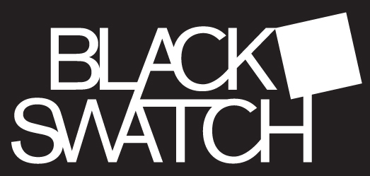 BLACK SWATCH CONCEPTS