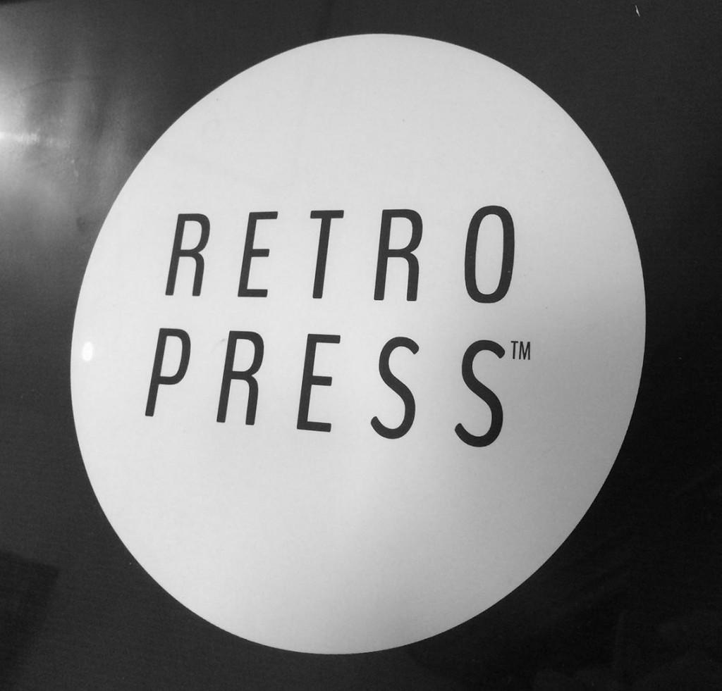 retropress_logo