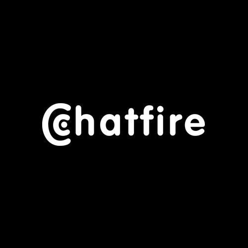 Chatfire_SquareLogosInstagram.jpg