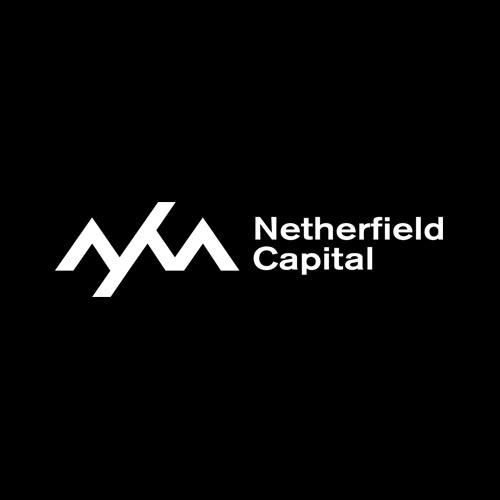 NetherfieldCapital_500x500.jpg