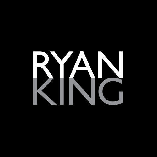 RyanKing_SquareLogosInstagram.jpg