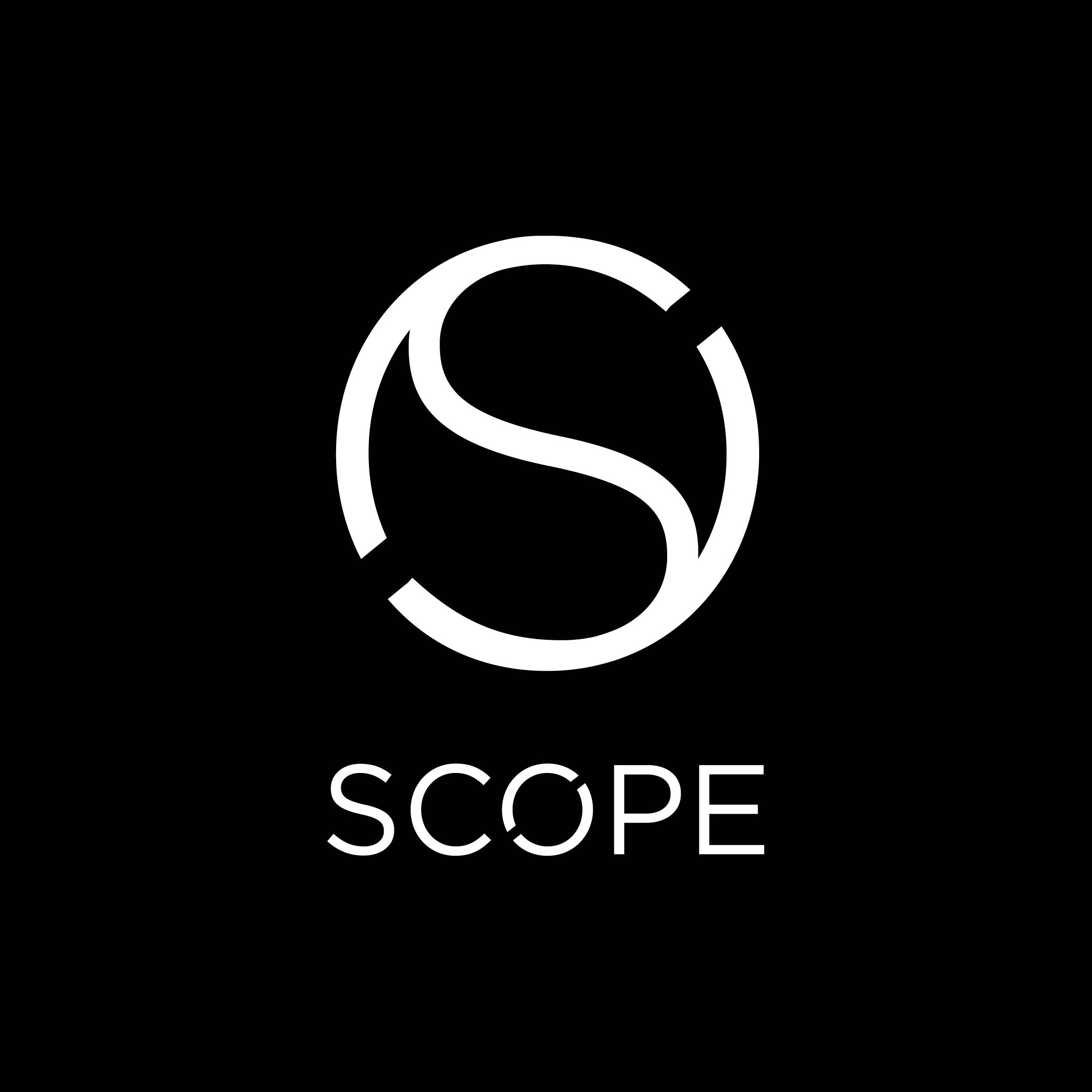 SCOPE_RAW_LOGO_WHITEonBlack_INSTA.jpg