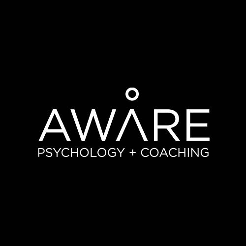 Aware Psychology + Coaching have just had a rebrand with @black_swatch 🖤 They are all about retraining the brain 🧠 The letter A symbolises the human body and the circle is the head, referring to the neurons connecting in the brain, and the extended part of the A is the arms/body of the patient. The minimal approach is to not over complicate the healing process for the patient. Check them out @awarepsychology #holistic #psychology #coaching #rebranding #graphicdesign #sydneydesigner #entrepreneur #design #logo #logodesign #corporateidenity #branding