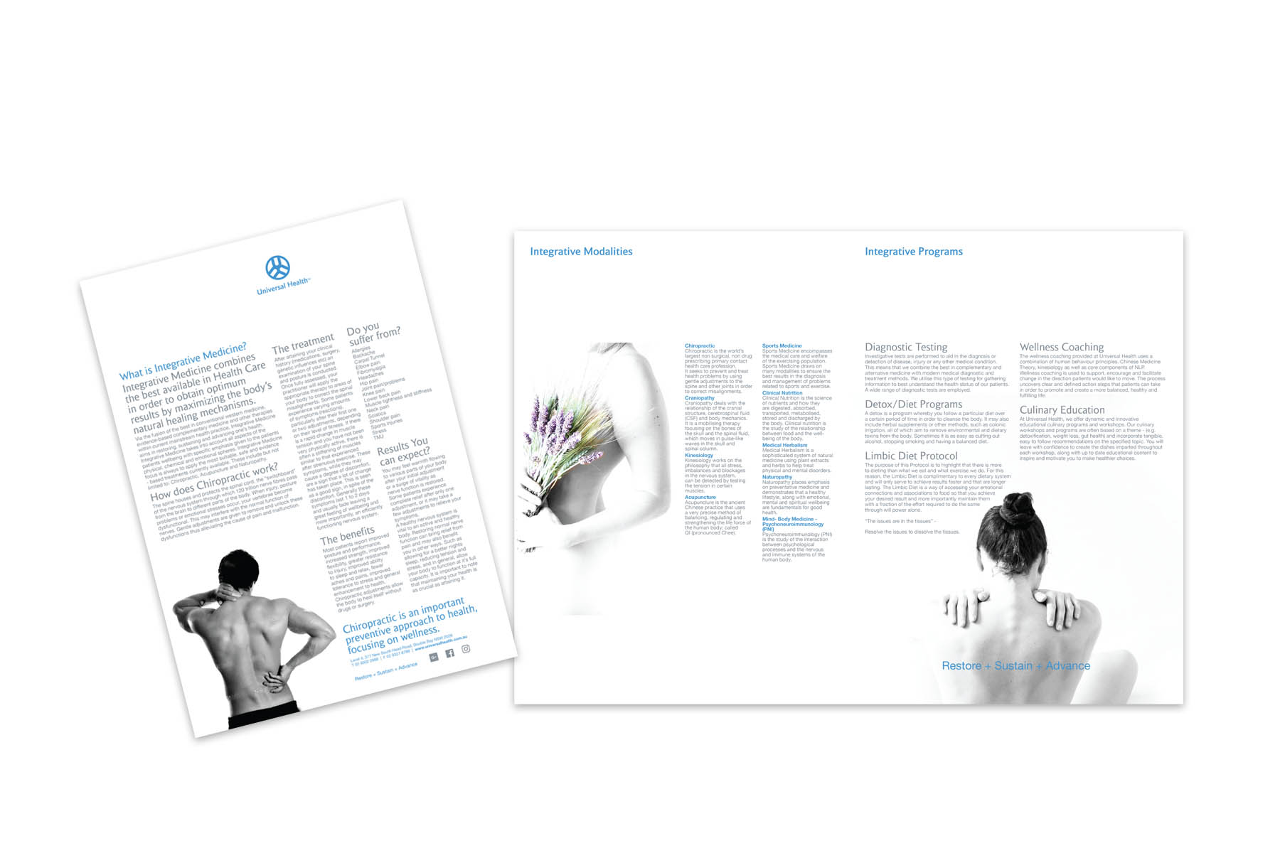 BLACK_SWATCH_WEB_PORTFOLIO_UH_Brochure.jpg