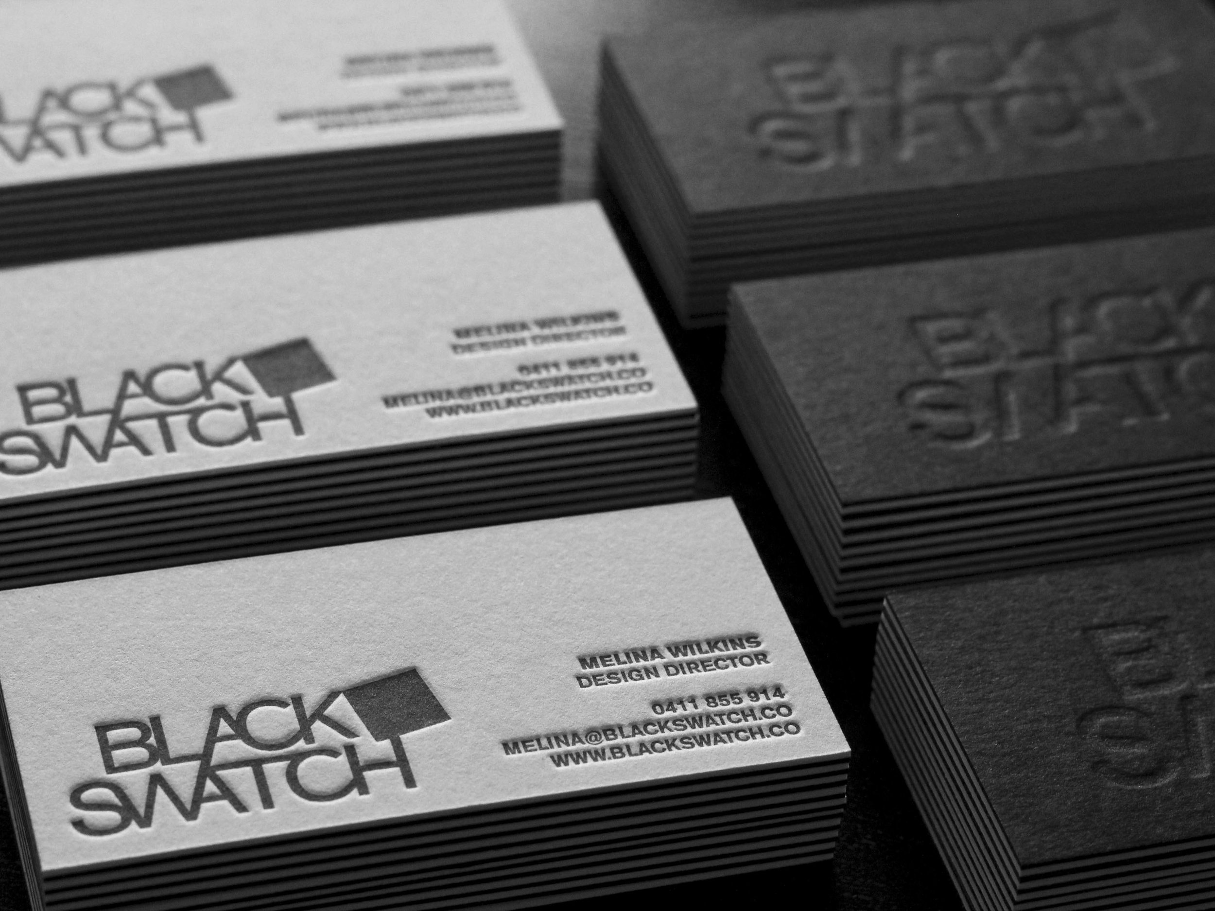 BLACKSWATCH_SELF PROMO_packaging2 copy.jpg