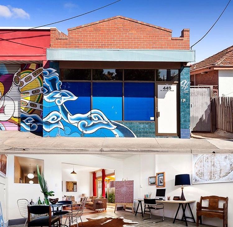 THORNBURY. SOLD BY JODIE J HILL. STAGING BY STYLE POINT.