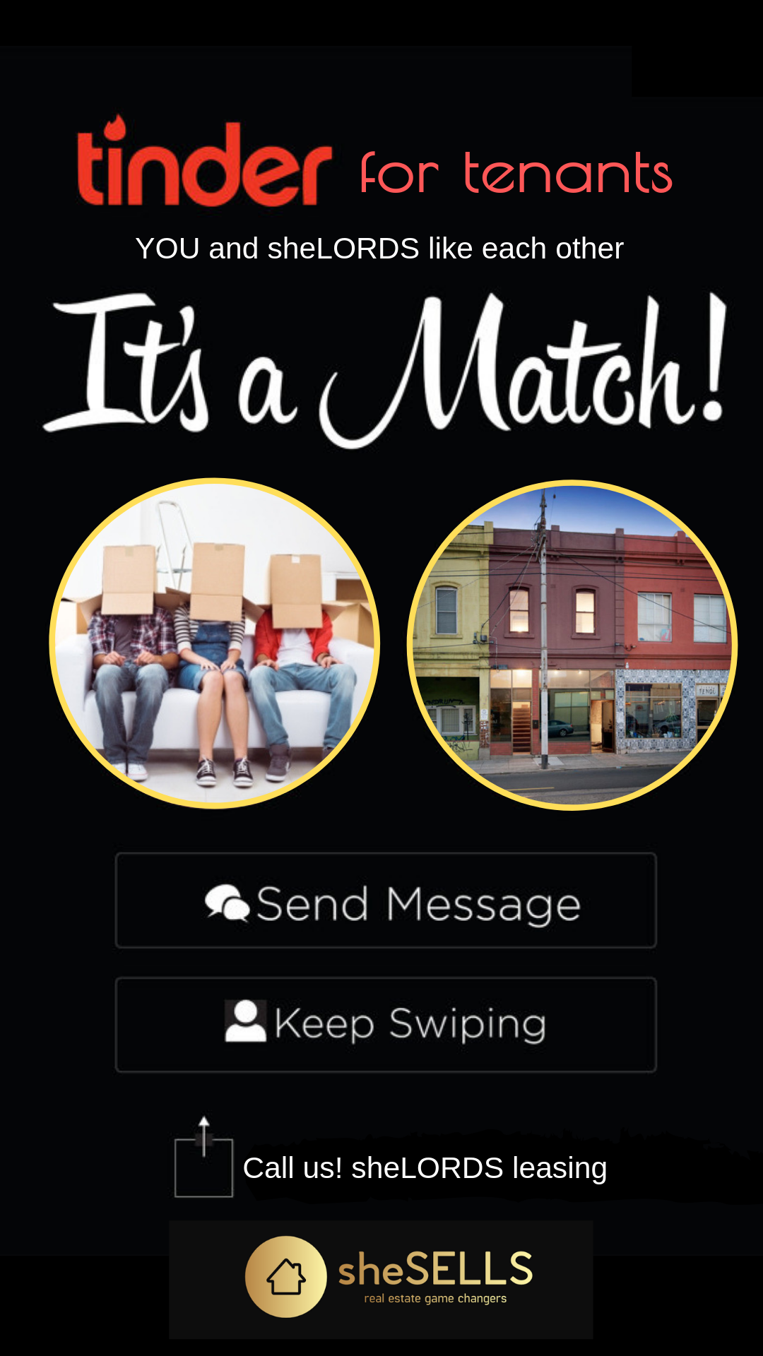tinder for tenants.png