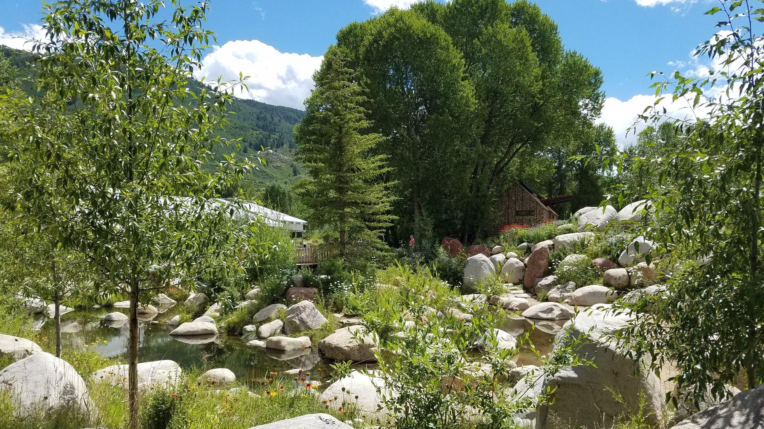 Aspen Park 02.jpg