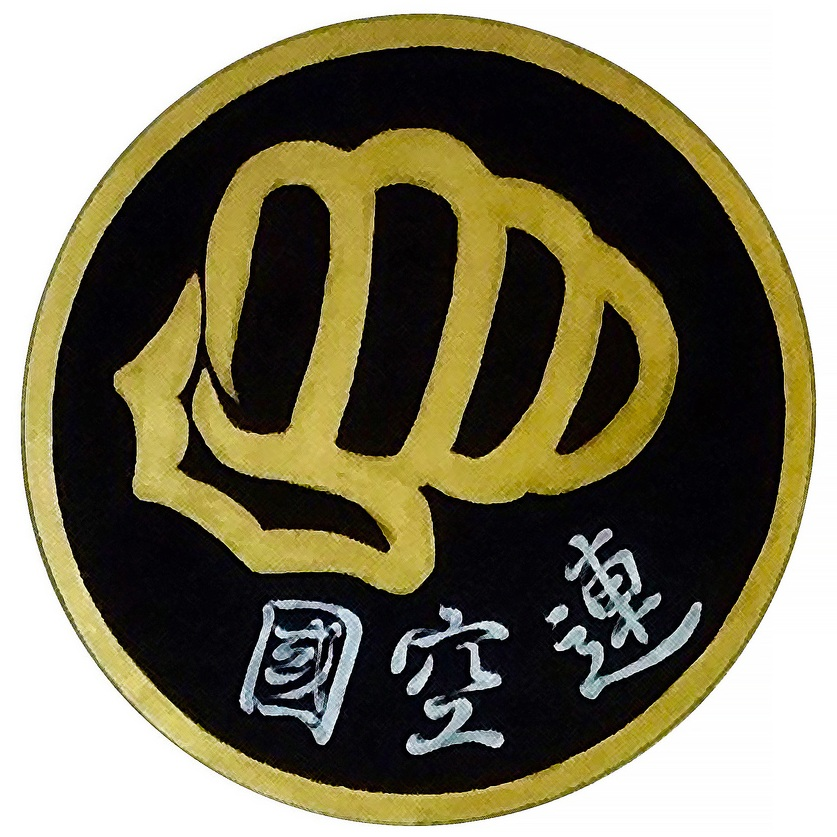 International Karate Federation