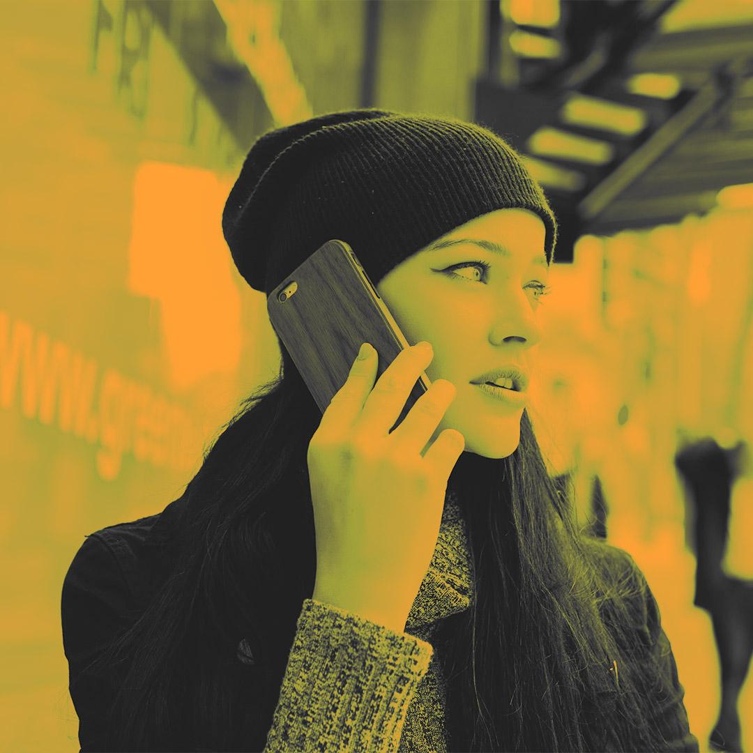 Free 15 | Call a Listener -