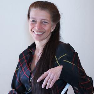 Peggy Berg - CPaige McFall-21-Edit.JPG