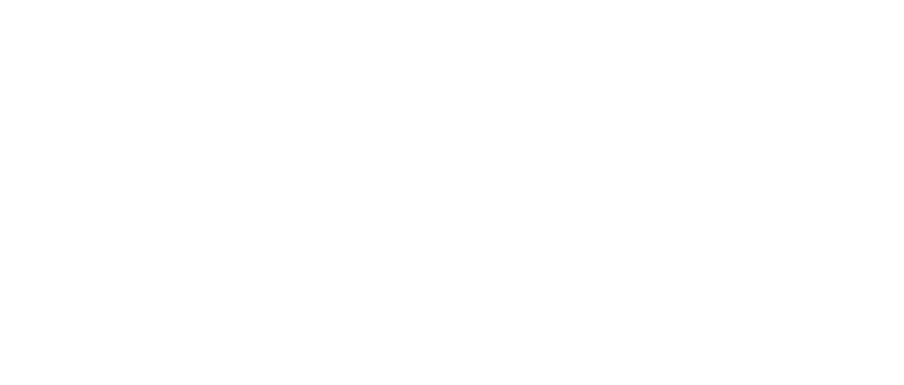 this_is_kalab2_web.png