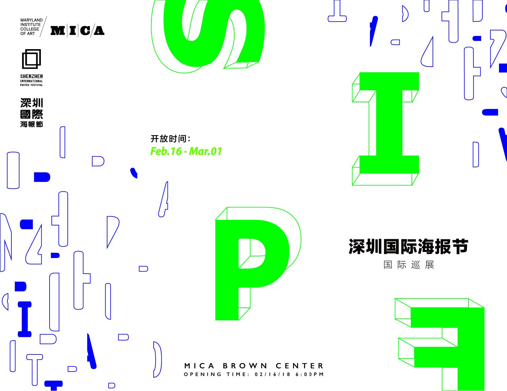 card-design-01.jpg