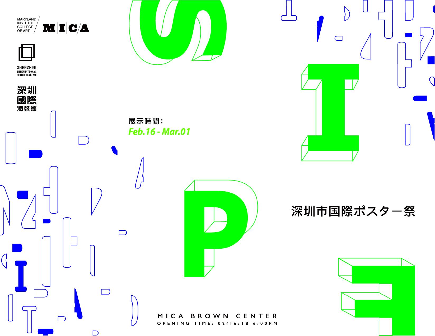 card-design-03.jpg