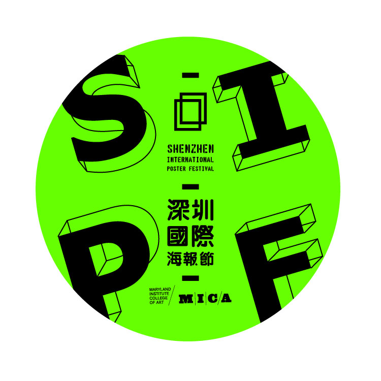 sticker_final-01.jpg