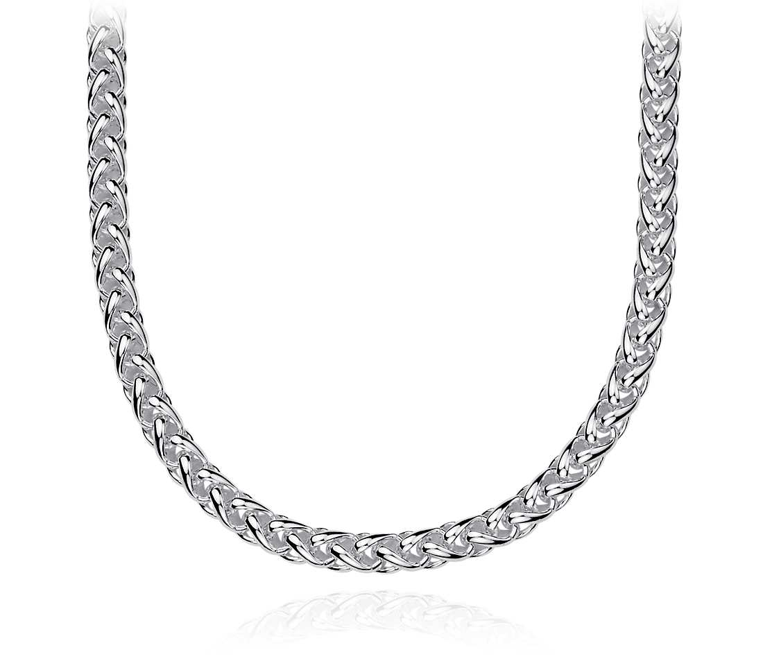 Sterling Silver, 9ct & 18ct Gold -