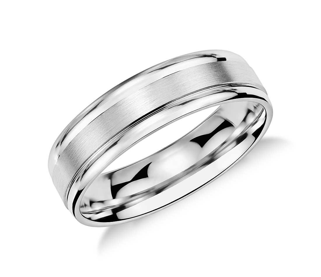 Men's Jewellery -
