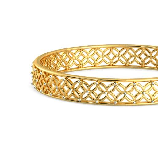 21 & 22ct Gold Jewellery -